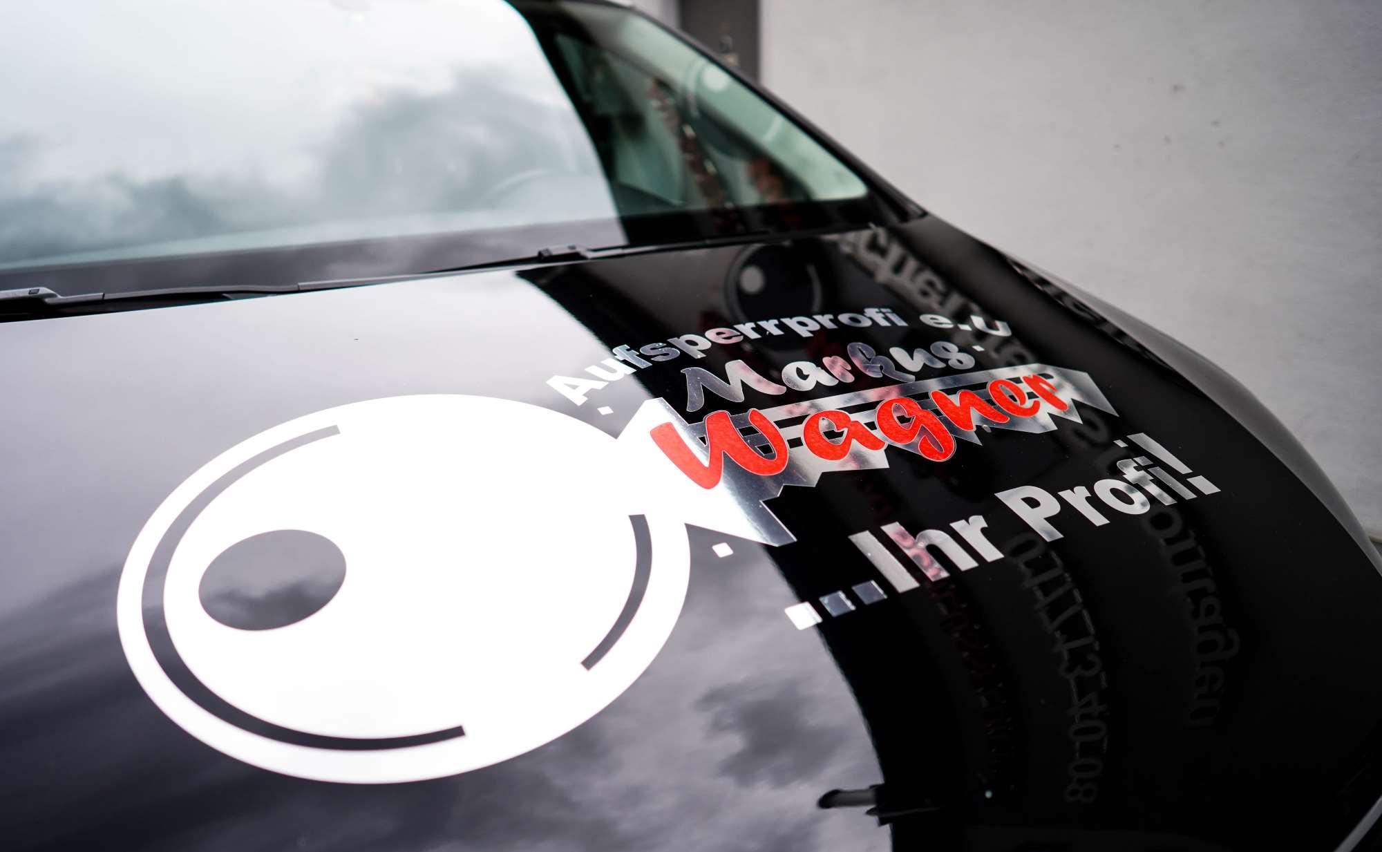 Aufsperrprofi e.U. | Tresor aufsperren Wien
