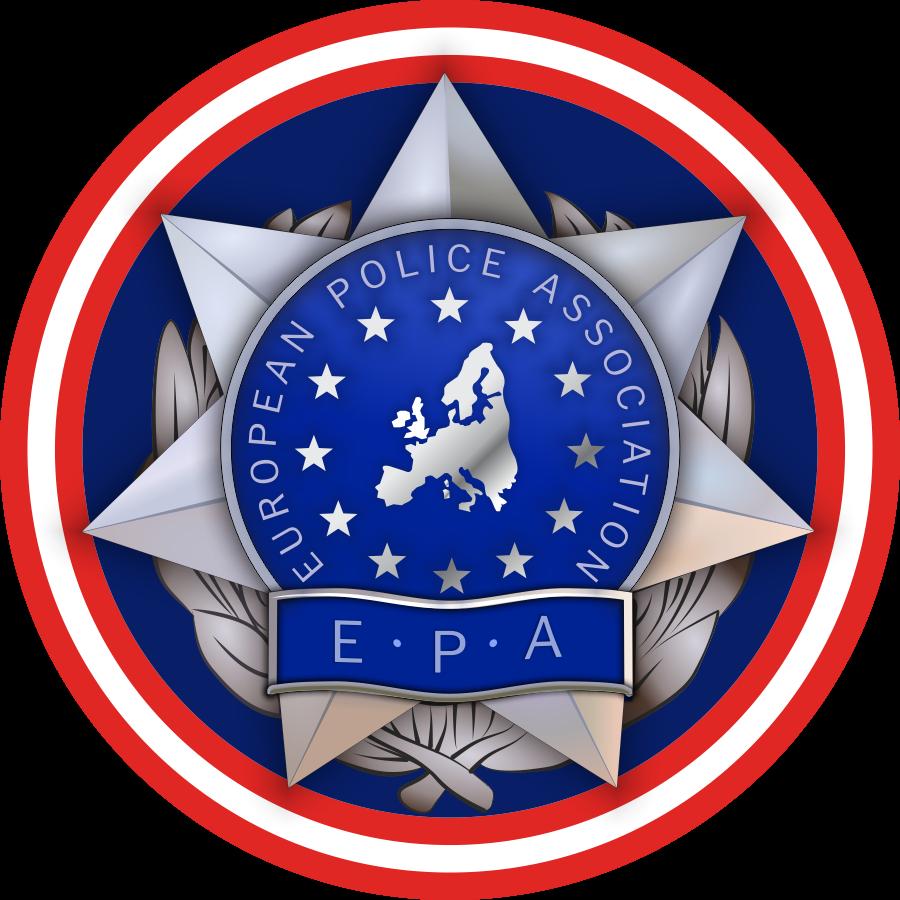 Aufsperrprofi e.U. | Aufsperrdienst Schlüsseldienst Wien