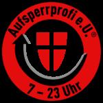 Ihr Aufsperrprofi e.U. | 1020 Wien