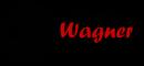Aufsperrprofi e.U. Logo